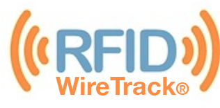 HESS-RFID WireTrack License