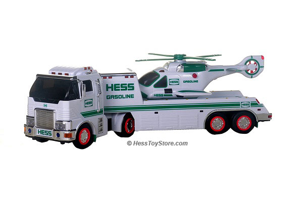 2006 hess toy truck and helicopter with Hesstoystore on Hess toy truck 2018 collections together with 1910862 Hess Truck Space Shuttle Truck Airplane And Truck Helicopter likewise hesstoystore together with Jackiestoystore moreover Hess Mini Buy The Case.