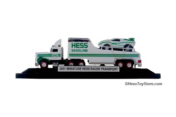 hess helicopter 2001 with Hesstoystore on Lot Of 14 1990 To 2002 Hess Toy Trucks And Cars 89 C E304d6a9a4 besides 2013 Hess Mini Truck Just Released Toys likewise 2008 Hess Truck Front Loader as well Hess Trucks Helicopters likewise Hess.
