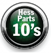 hess-parts-10