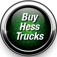 Shop Hess Toy Trucks Now!