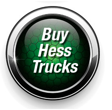 Hess Buy Now Button