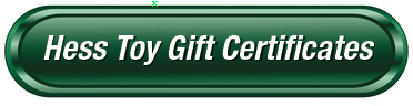 Hess Gift Certificates