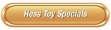 Hess Gas Station Toys Special Sales Promotions