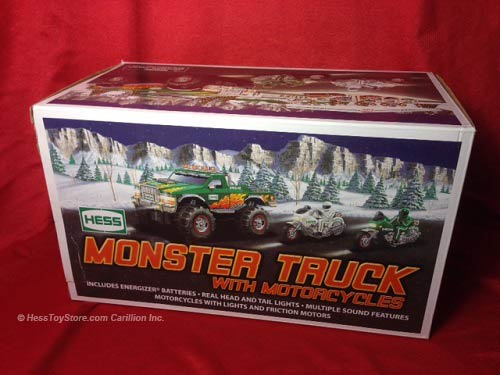 http://www.hesstoystore.com/product/hess-full-size-truck-deluxe-case/