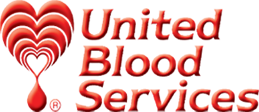Hess Toy Store United Blood Services Donation