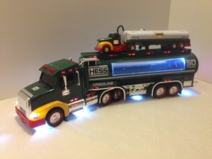 Hess 2014 Collectors11