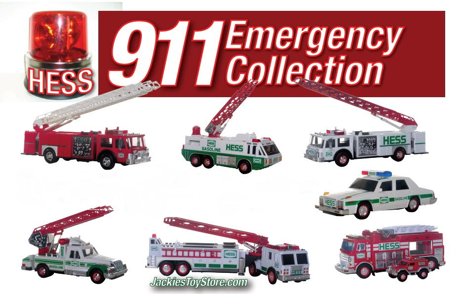911_Emergency_Collection